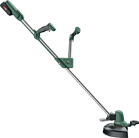 Изображение Аккумуляторный триммер Bosch UniversalGrassCut 18-260 06008C1D00