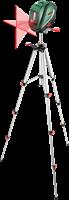Изображение Лазерный нивелир BOSCH UniversalLevel 2 Set 0603663801