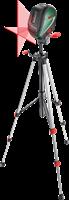 Изображение Лазерный нивелир BOSCH UniversalLevel 3 Set 0603663901