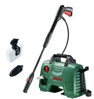 Изображение Очиститель высокого давления Bosch EasyAquatak 120 06008A7900