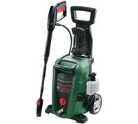 Изображение Очиститель высокого давления Bosch UniversalAquatak 130 06008A7B00