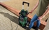 Изображение Очиститель высокого давления Bosch UniversalAquatak 140 06008A7D00