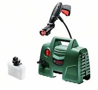 Изображение Очиститель высокого давления Bosch EasyAquatak 100 06008A7E00