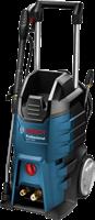 Изображение Очиститель высокого давления BOSCH GHP 5-65 Professional 0600910500