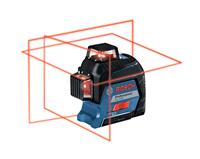 Изображение Лазерный нивелир BOSCH GLL 3-80 Professional 0601063S00