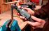 Изображение Многофункциональный инструмент Dremel 4000-4/65 EZ F0134000JT