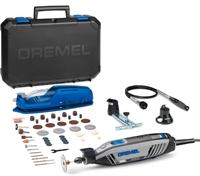Изображение Многофункциональный инструмент Dremel 4300-3/45 F0134300JD