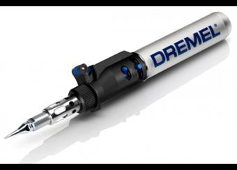 Изображение Газовый паяльник DREMEL VersaTip 2000 F0132000KE