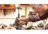 Изображение Газовая паяльная лампа DREMEL VersaFlame 2200 F0132200JC