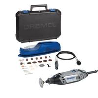 Изображение Многофункциональный инструмент Dremel 3000-1/25 F0133000JT