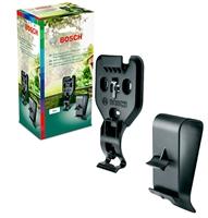 Изображение Крепление BOSCH для аккумулятора Garden Pump F016800598