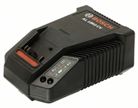 Изображение Зарядное устройство BOSCH AL 1860 CV Professional 8 шт 0602494005