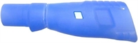 Изображение Защитный кожух BOSCH синий 0602490017