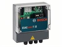 Изображение База контроля BOSCH EXAConnecT 2.0 для шуруповертов EXACT с Bluetooth 0602491003