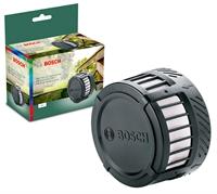 Изображение Водный фильтр Bosch Garden Pump 85х40 мм F016800599