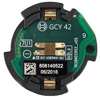 Изображение Модуль Bluetooth GCY 42 Bosch Professional 1600A01L2W